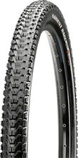 Maxxis Ardent Race 650b Mountain Bike Tubeless Ready EXO MTB Tire - 27.5 x 2.2""