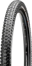 Maxxis Ardent Race 650b Mountain Bike Tubeless Ready MTB Tire - 27.5 x 2.2""