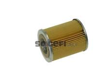 Fram CH816PL Oil Filter