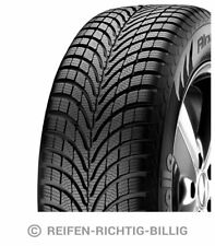 4 x Apollo Winterreifen 175/70 R14 84T Alnac 4 G Winter