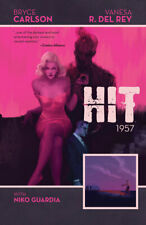 HIT VOL 02 1957 - SOFTCOVER