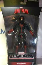 Marvel Legends Ant-Man III