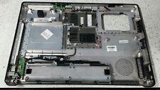 HP Presario F700 Laptop Bottom Case (02) 461873-001