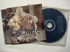 """STONE TEMPLE PILOTS """"VASOLINE"""" - MAXI CD"""