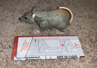 Rattrap Transformers Generations Thrilling 30 Deluxe Class Complete