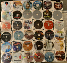 50 Cent Dvd Movies . Must buy at least 2. 250 Titles You Choose your Lot 4