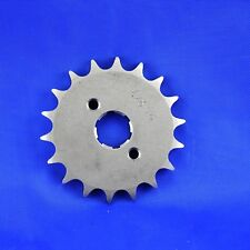 NEW Transmission 18-Tooth Sprocket 2007-2016 Polaris Sportsman Outlaw 90 110