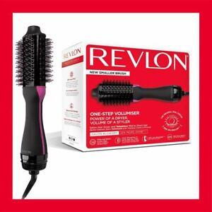 Revlon Salon One-Step Hair dryer and Volumiser For Short to Medium Length Hair