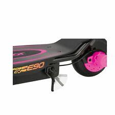 Monopattino elettrico Razor Power Core E90 con autonomia di 80 minuti