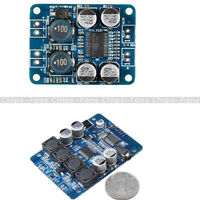 8-26V TPA3118 PBTL Mono Digital Bluetooth Amplifier Board 1*60W/2*30W AMP Module