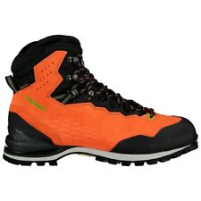 Lowa Renegade ll mid zapatos Men señores outdoor Hiking botas botas 310845-0999