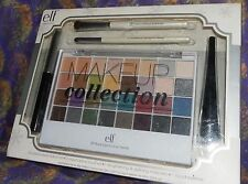 elf Makeup Collection EYES 36 piece natural eye makeup set