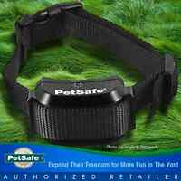 PetSafe YardMax PIG00-11116 Rechargeable Dog Fence Collar Receiver PIG00-11115