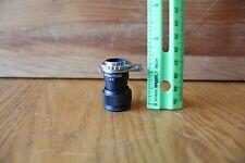 Nikon Spiratone KO teleconverter Japan for Nikon Mount Lenses