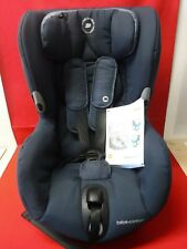 SIEGE AUTO BEBE CONFORT AXISS Nomade Blue