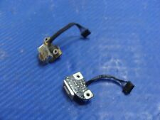 """MacBook Pro 15"""" A1286  MD103LL OEM Laptop  Magsafe Board 661-4950 GLP*"""