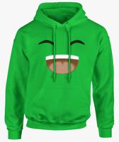 Children Youtube Player Youtuber Jelly Smile Gamer Viral tdm vg tfox sdmn Hoodie