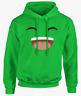 Kids Youtube Player Youtuber Fan Jelly Viral tdm vg tfox sdmn Gamer Smile Hoodie
