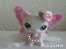 Accessoires pour LPS Littlest Pet Shop Fairy Outfit LPS chat non inclus