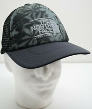 The North Face Women's Not Your Boyfriend Trucker Hat Cap Snapback NEW