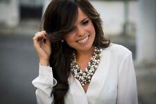 Zara Mixed Metals Costume Necklaces & Pendants