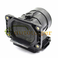 Mass Air Flow Meter Sensor E5T08071 For Mitsubishi Pajero Montero Galant 99-06