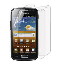 Transparent Screen Protector for Samsung Galaxy Ace 2 i8160