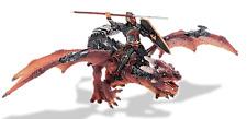 Jinete del dragón