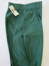 Pantalon équitation femme CAVALLO COMMODORE D88/ US 32L/ F 42L/ GB 30L Neuf !!!