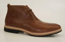 Timberland Oeste Haven Chukka Botas Impermeables Botines zapatos botas a12xd