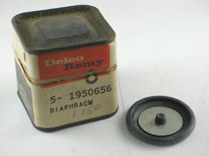 1960 Buick LeSabre Invicta Electra NOS temp sender diaphragm 1950565