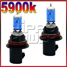 XENON HID LIGHT BULB 2003 2004 2005 2007 JEEP LIBERTY