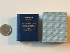 DDR Minibuch - Friedrich Engels von der Utopie zur Wissenschaft