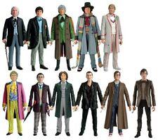 11 Doctors Collectors Set - Doctor Who