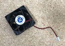 Tivo Hd Series 3 Cooling Fan - Dvr Tcd652160 Tcd658000 P/N: 7322270-7