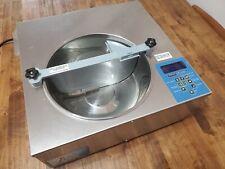 Chocovision Revolation Rev Delta Chocolate Tempering Machine 110 Volt - X3210