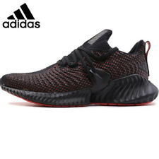 NEW Adidas Alphabounce Instinct Training Running Shoes Men's Size 7 D96536 NIB