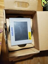New In Box Pro-face Pfxgp4301Tad Touch Screen