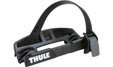 Thule 598 ProRide FRONT Wheel Holder Bike Carrier + Strap - Spares - 52958/52676