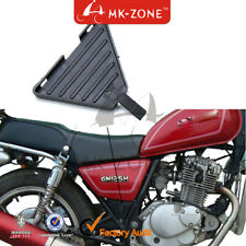 Motorcycle tool box FOR Suzuki GN125 GN250 GS125 plastic cover parts Truck lid