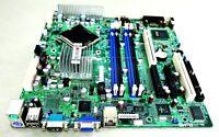 SuperMicro X7SBL-LN1 Server Motherboard LGA775 Socket T MicroATX uATX & I/O