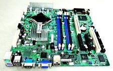 BIOSTAR 865G MICRO 775 VER. 7.X REALTEK LAN DRIVERS WINDOWS XP