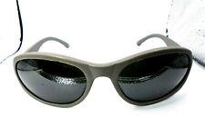 Vuarnet Pouilloux 023 Gray Sparkle Plastic Sunglasses France