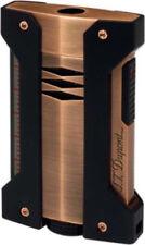 S.T. Dupont Defi Extreme Antique Copper High Altitude Lighter ST021407, NIB