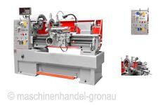 Holzmann Drehmaschine ED 1000PIDIG