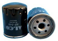Ölfilter ALCO FILTER SP-940
