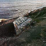 FIDLAR - Almost Free (NEW VINYL LP)