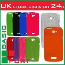 Carcasas Para HTC One X para teléfonos móviles y PDAs