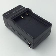 Battery Charger for SONY Cyber-Shot CCD-CR1 DCR-PC5E DSC-F505 DSC-F505V DSC-F55