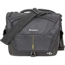 Vanguard Alta Rise 33 DSLR Camera Messenger Shoulder Bag